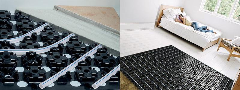 geringe aufbauh hen schuckmann und schr der fachbetrieb. Black Bedroom Furniture Sets. Home Design Ideas